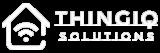 ThingIQ Solutions Logo